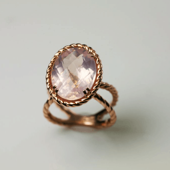 Rose-Quartz-Ring-1024x683