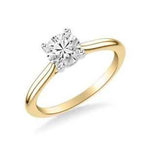 14k Simple Solitaire